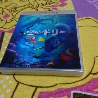 ディズニー(Disney)のニモ ドリー(キッズ/ファミリー)