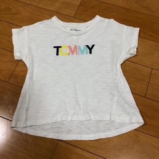 トミーヒルフィガー(TOMMY HILFIGER)のトミー☆Tシャツ(その他)