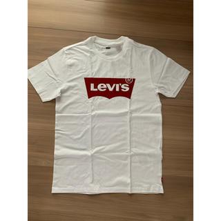 リーバイス(Levi's)の【新品・未使用】 Levis リーバイス Tシャツ(Tシャツ/カットソー(半袖/袖なし))