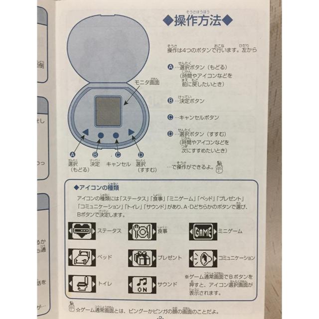 ☆ピングー☆コミュニケーションゲーム ちいさなともだち☆の通販 by ...
