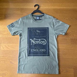 Norton - Norton シャツ