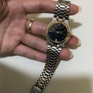グッチ(Gucci)の専用です。購入不可❗️(腕時計(デジタル))