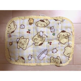 しまむら - ポムポムプリン 枕カバー
