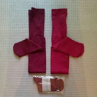 シマムラ(しまむら)のタイツ 靴下(タイツ/ストッキング)