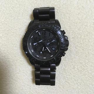 ルミノックス(Luminox)の腕時計(腕時計(アナログ))