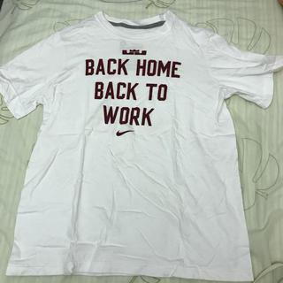 ナイキ(NIKE)のナイキ NIKE レディース 半袖(Tシャツ(半袖/袖なし))