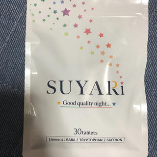SUYARi(その他)