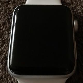 アップルウォッチ(Apple Watch)のApple Watch2(スマートフォン本体)