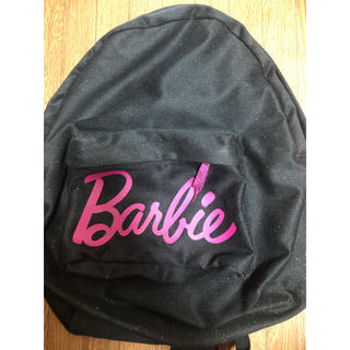 バービー(Barbie)の【本日最終】バービー Barbie のバック(ショルダーバッグ)