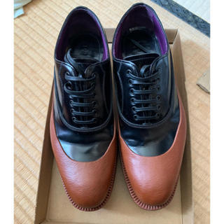 セリーヌ(celine)のPRADA(ローファー/革靴)