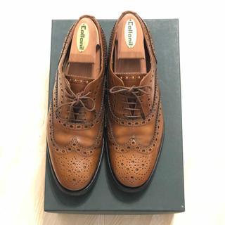 チャーチ(Church's)のチャーチ バーウッド サンダルウッド(ローファー/革靴)