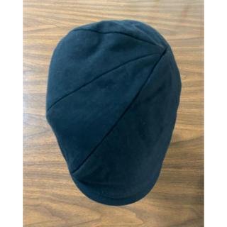 レイビームス(Ray BEAMS)のレイ ビームス 帽子(ハンチング/ベレー帽)