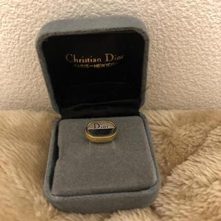 クリスチャンディオール(Christian Dior)のChristian Dior メンズ ネクタイピン(ネクタイピン)