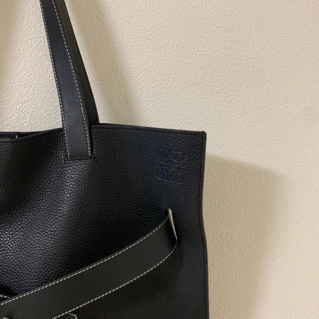 LOEWE(ロエベ)の限定値下げ LOEWE トートバッグ メンズのバッグ(トートバッグ)の商品写真