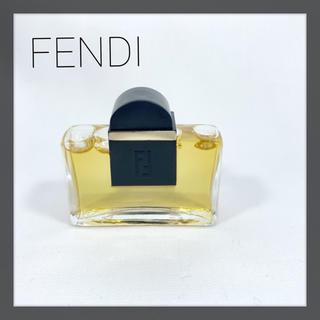 フェンディ(FENDI)のFENDI ミニ香水 フェンディ 香水(ユニセックス)