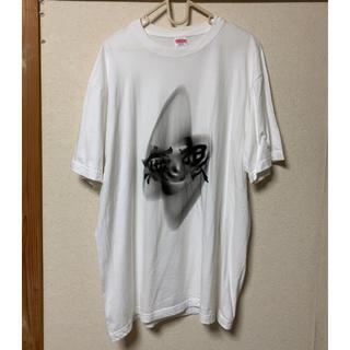 ラッドミュージシャン(LAD MUSICIAN)の山中拓也さん 着用 無限Tシャツ(Tシャツ/カットソー(半袖/袖なし))