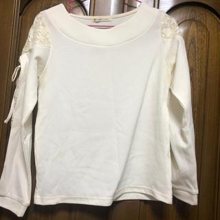マジェスティックレゴン(MAJESTIC LEGON)のMAJESTICLEGON(Tシャツ(長袖/七分))