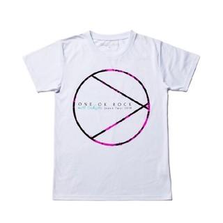 ワンオクロック(ONE OK ROCK)のONE OK ROCK   Orchestra  Japan tourTシャツ(Tシャツ(半袖/袖なし))