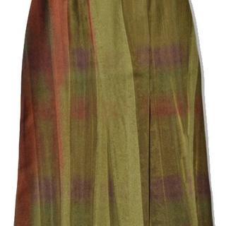 ◇II Marchese Coccapani◇size42 long skirt(ロングスカート)