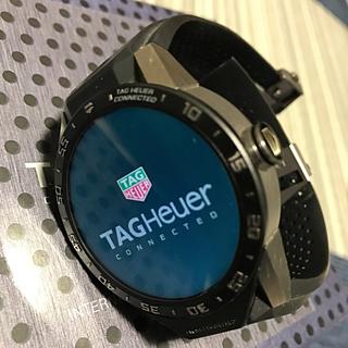タグホイヤー(TAG Heuer)のユウ様専用 タグホイヤ(腕時計(デジタル))