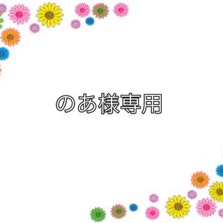 ミディリング(リング(指輪))