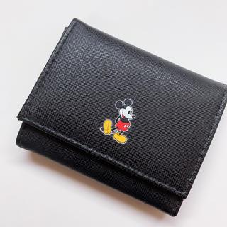フリークスストア(FREAK'S STORE)の新品 最終値下げ mini  ミッキー ミニ財布即購入可能(財布)