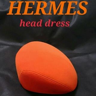 エルメス(Hermes)のsale❕HERMES✴新品✴ハンチング(ハンチング/ベレー帽)