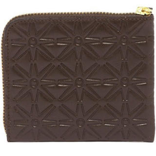 コムデギャルソン(COMME des GARCONS)のCOMME des GARCONSコムデギャルソン  財布 (財布)