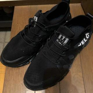 ドクターマーチン(Dr.Martens)の靴(スニーカー)