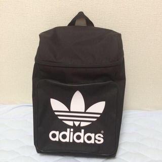 アディダス(adidas)のadidas バックパック 最安値(バッグパック/リュック)