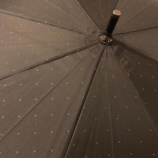 ミラショーン(mila schon)のミラショーン mila schon 傘 雨傘 長傘 洋傘 百貨店仕様 最安値宣言(傘)