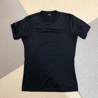ユニクロ(UNIQLO)のユニクロ BODY TECH PRO Tシャツ(その他)