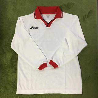 アシックス(asics)の長袖 asics 150(Tシャツ/カットソー)