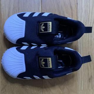 adidas - ♥adidas♥14cm