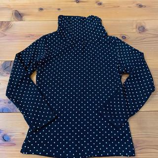 タートル サイズ110(Tシャツ/カットソー)