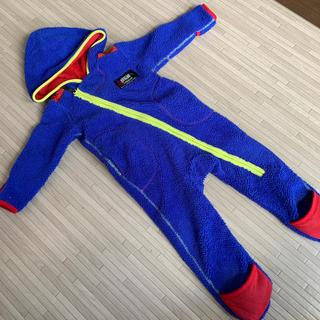 ブリーズ(BREEZE)のJUNK STORE カバーオール スキー スノボー ジャンプスーツ ブリーズ(カバーオール)