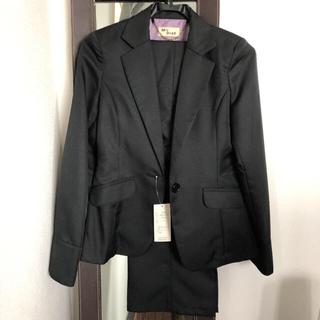 ユメテンボウ(夢展望)の9号 レディースパンツスーツ(スーツ)