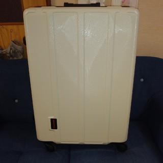 ブリーフィング(BRIEFING)のブリーフィング スーツケース期間限定値下げ(トラベルバッグ/スーツケース)