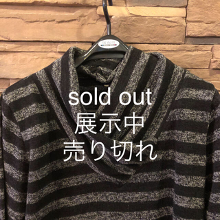 ベルメゾン(ベルメゾン)のワンピース  sold out(ロングワンピース/マキシワンピース)