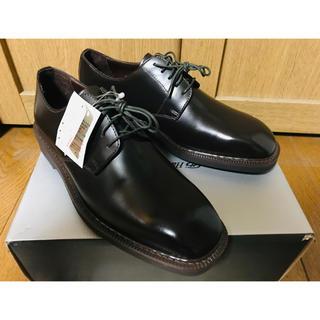 ホーキンス(HAWKINS)のホーキンス 革靴 未使用品(ドレス/ビジネス)
