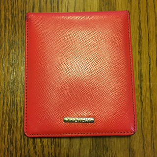 ジバンシィ(GIVENCHY)のジバンシイ  2つ折り財布 MG9(財布)