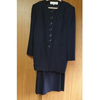 クリスチャンディオール(Christian Dior)のChristian Dior レディース スーツ(スーツ)