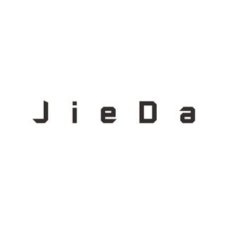 ジエダ(Jieda)のテーラードジャケット サイズ2(テーラードジャケット)