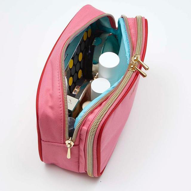 Enasoluna(エナソルーナ)の【未開封】オトナミューズ  エナソルーナ レディースのファッション小物(ポーチ)の商品写真