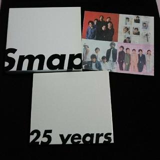SMAP - SMAPアルバム