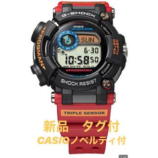 ジーショック(G-SHOCK)のG-SHOCK 専用出品(腕時計(デジタル))