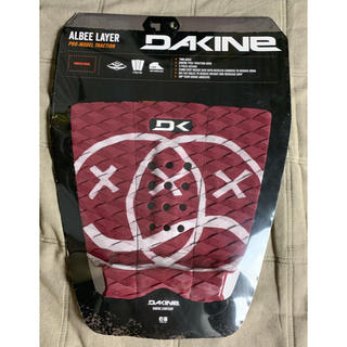 Dakine - 新品 DAKINE ダカイン デッキパッド プロモデル 送料無料 サーフィン
