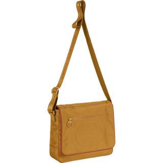 シュプリーム(Supreme)のSupreme LACOSTE Small Messenger Bag(メッセンジャーバッグ)