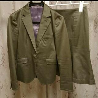 オリヒカ(ORIHICA)のレディーススーツ(スーツ)