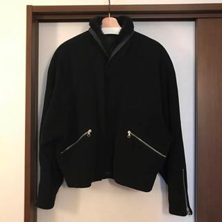 ジャンニヴェルサーチ(Gianni Versace)のGIANNI VERSACE♡ジャケット(ブルゾン)